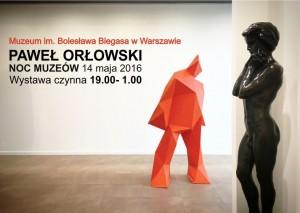 noc muzeow orlowski