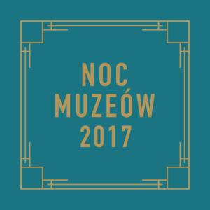 nocmuzeow2017-01