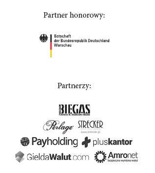 Sandrock_partnerzy